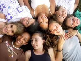 נערות 3